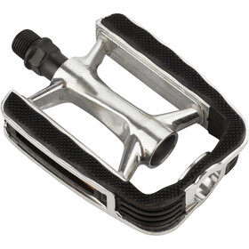 Red Cycling Products Alloy Touring Pedals